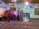 جشن میلاد امام رضا (ع)_5