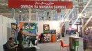 کیش - نمایشگاه بین المللی فرصت های سرمایه گذاری و گردشگری _5