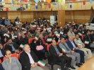 جشن پیروزی انقلاب اسلامی در نمک آبرود_1
