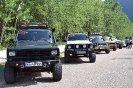 نمایش خودروهای خاص و آفرود_18