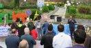 همایش پیاده روی در نمک آبرود -روز بصیرت_4