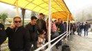 استقبال مردمی از جشنواره تکریم_4