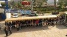 استقبال مردمی از جشنواره تکریم_5