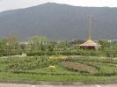 landscape namakabroud_25